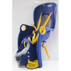 Кресло для ребенка пластиковое BQ-8