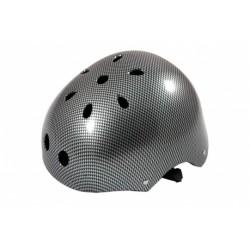 Шлем защитный AST BMX велосипедный