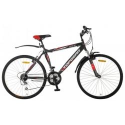 "Велосипед Топ Гир Jakarta 110 26"""