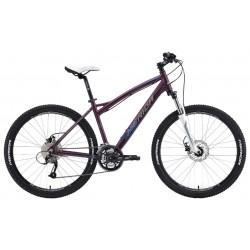Велосипед Merida Juliet 6. 40-D (2015)