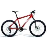 Велосипед Merida Matts 300 (2014)