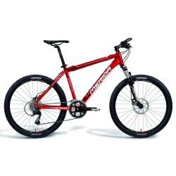 Велосипед Merida Matts 300