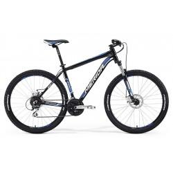 Велосипед Merida BIG Seven TFS 20-MD