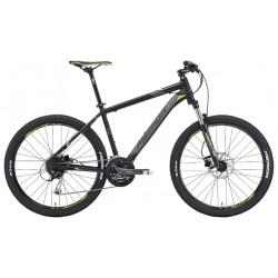 Велосипед MERIDA Matts 6.100 (2015)