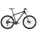 Велосипед MERIDA Matts 6.500 (2015)
