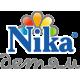 Nika-Kids