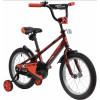 """Велосипед Novatrack Extreme 16"""""""