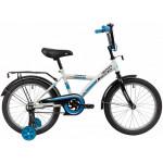 "Велосипед Novatrack Forest 20"""
