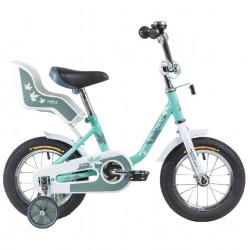 """Велосипед Novatrack Maple 14"""""""
