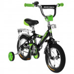 "Велосипед Novatrack Strike 12"""