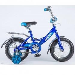 "Велосипед Novatrack Vector 12"""
