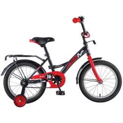 "Велосипед Novatrack Strike 18"""