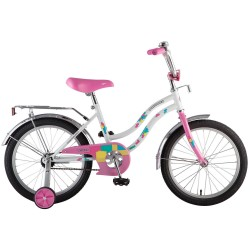 "Велосипед Novatrack Tetris 18"""
