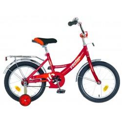 "Велосипед Novatrack Vector 18"""