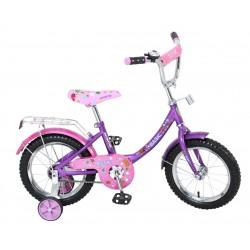 """Велосипед Navigator Basic 12"""""""
