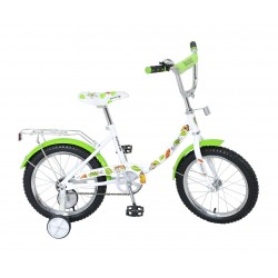 "Велосипед NavigatorBasic 16"""