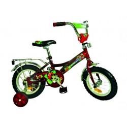"Велосипед Навигатор Фортуна 14"""