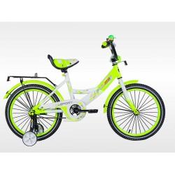 """Велосипед детский Pulse 1402 14"""""""