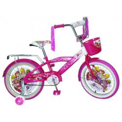 """Велосипед Навигатор Winx T1 20"""""""