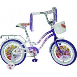 """Велосипед Навигатор Winx T2 20"""""""