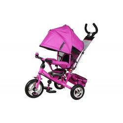 Велосипед Smart Trike А 22