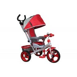 Велосипед Smart Trike LJ-A 32