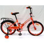 "Велосипед детский AVENGER NEW STAR 12"""