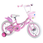 """Велосипед детский Bibitu Angel 12"""""""