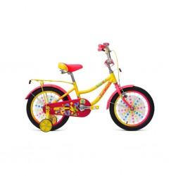 "Велосипед Forward Funky Girl 16"""