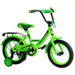 "Велосипед детский Nameless Vector 18"""