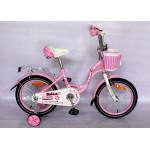Велосипед Rook Belle 18
