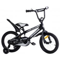 "Велосипед детский Nameless Sport 16"""