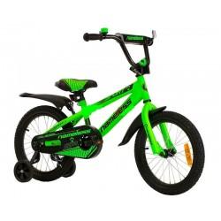 "Велосипед детский Nameless Sport 18"""