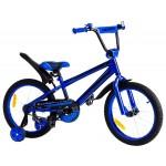 "Велосипед детский Nameless Sport 20"""