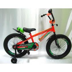 """Велосипед Zigzag Sport 20"""""""