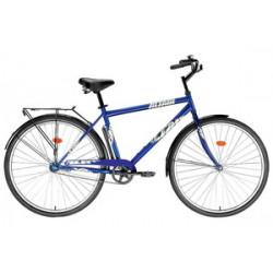 "Велосипед Forward Altair City High 28"""