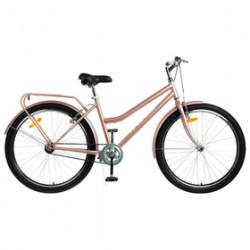 "Велосипед Forward Barcelona 1.0 26"""