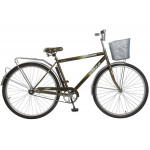 "Велосипед Foxx Fusion 28"""