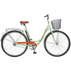"Велосипед Foxx Vintage Lady 28"""