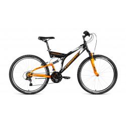 """Велосипед Forward Raptor 1.0 26"""""""