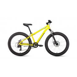"""Велосипед Forward Bizon Mini 24"""""""