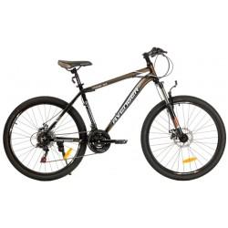 "Велосипед Avenger А267D 26"" AL"