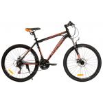 """Велосипед Avenger А269H 26"""" AL гидравлика"""