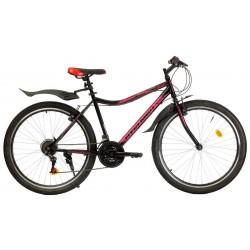 """Велосипед Avenger C261W 26"""""""