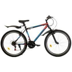 """Велосипед Avenger C261 26"""""""
