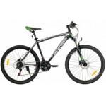 """Велосипед Avenger C260D 26"""""""