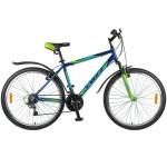"""Велосипед Foxx Atlantic 26"""""""