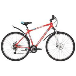 Велосипед Foxx Atlantic Disc 29