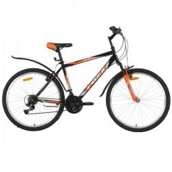 "Велосипед Foxx Aztec 26"""