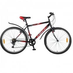 """Велосипед Foxx ManGo 26"""" 6 ск"""